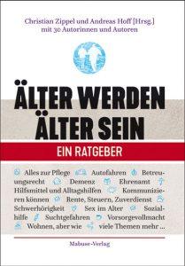 aelter_werden_cover-ok_202345-medium