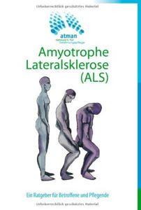 erschienen März 2011 für 13,90 Euro - ISBN: 978-3-8391-7624-5