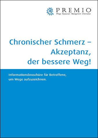 premio-chronischer-schmerz-cover-small