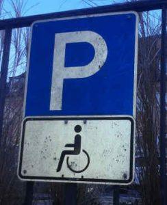 schild_behindertenparkplatz