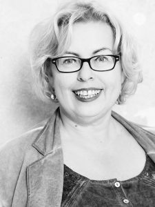 Christine Schmidt - Statzkowski